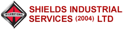 Shields Industrial Services (2004) Ltd